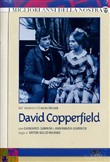 david copperfield (4 dvd)