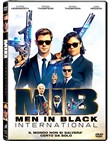 men in black internationa...