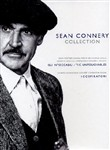 Sean Connery Collection (2 Dvd)
