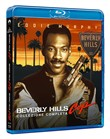 beverly hills cop collect...