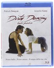 Dirty Dancing - Balli Proibiti
