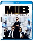 Men In Black International - Bd