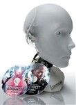 Io, Robot - Head (Special Edition) (2 Dvd)