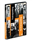 Trainspotting / T2 Trainspotting (2 Dvd)