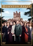 Downton Abbey - Stagione 04 (4 Dvd)