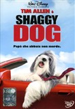 shaggy dog - papa' che ab...