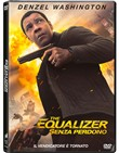 The Equalizer 2: Senza Perdono - Dvd