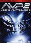 aliens vs. predator 2 (ve...
