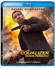 The Equalizer 2: Senza Perdono - Blu Ray