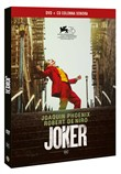 Joker (Dvd+cd)