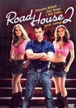 road house 2 - agente ant...