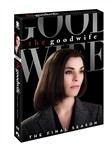 the good wife - stagione ...
