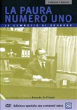 La Paura Numero Uno (Collector's Edition)