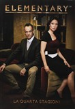 elementary - stagione 04 ...