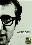 Woody Allen Collection 03 - 1984-1987 (5 Dvd)