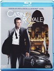 007 - Casino Royale (2006)