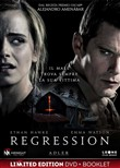 Regression (Limited Edition) (Dvd+booklet)