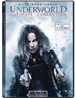Underworld Collection (5 Dvd)