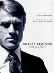 robert redford collection...