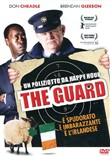 Un Poliziotto da Happy Hour - The Guard