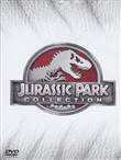 jurassic park collection ...