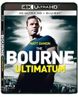 the bourne ultimatum (blu...