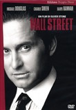 Wall Street (Special Edition) (2 Dvd)