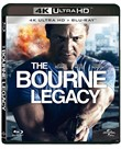 the bourne legacy (blu-ra...