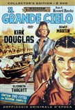 Il Grande Cielo - Collector's Edition (2 Dvd)