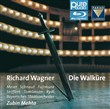 Richard Wagner - Die Walkure