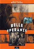 belle speranze