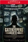 The Gatekeepers - I Guardiani D'israele