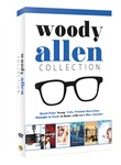 woody allen collection (6...