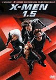 X-Men - 1.5 (X-Treme Edition) (2 Dvd)