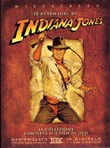 Indiana Jones Cofanetto (4 Dvd)