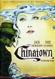 Chinatown (Special Edition)
