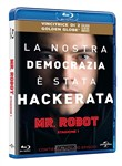 Mr. Robot - Stagione 01 (3 Blu-Ray)