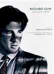 Richard Gere Collection (2 Dvd)