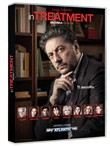 In Treatment - Stagione 02 (7 Dvd)