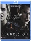 Regression (Standard Edition)