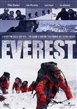 everest - la miniserie (2...