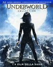 underworld collection (3d...