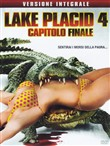 lake placid 4 - capitolo ...