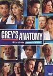 Grey's Anatomy - Stagione 08 (6 Dvd)