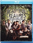 Beautiful Creatures - La Sedicesima Luna (Special Edition) (2 Blu-Ray)