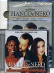 Bianco e Nero (Special Edition) (Dvd+cd)