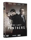 The Last Panthers - Stagione 01 (2 Dvd)