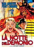 La Notte del Demonio - Special Edition (Restaurato in Hd)