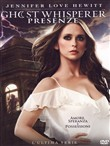 ghost whisperer - presenz...