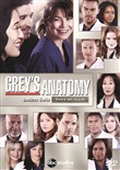 Grey's Anatomy - Stagione 10 (6 Dvd)